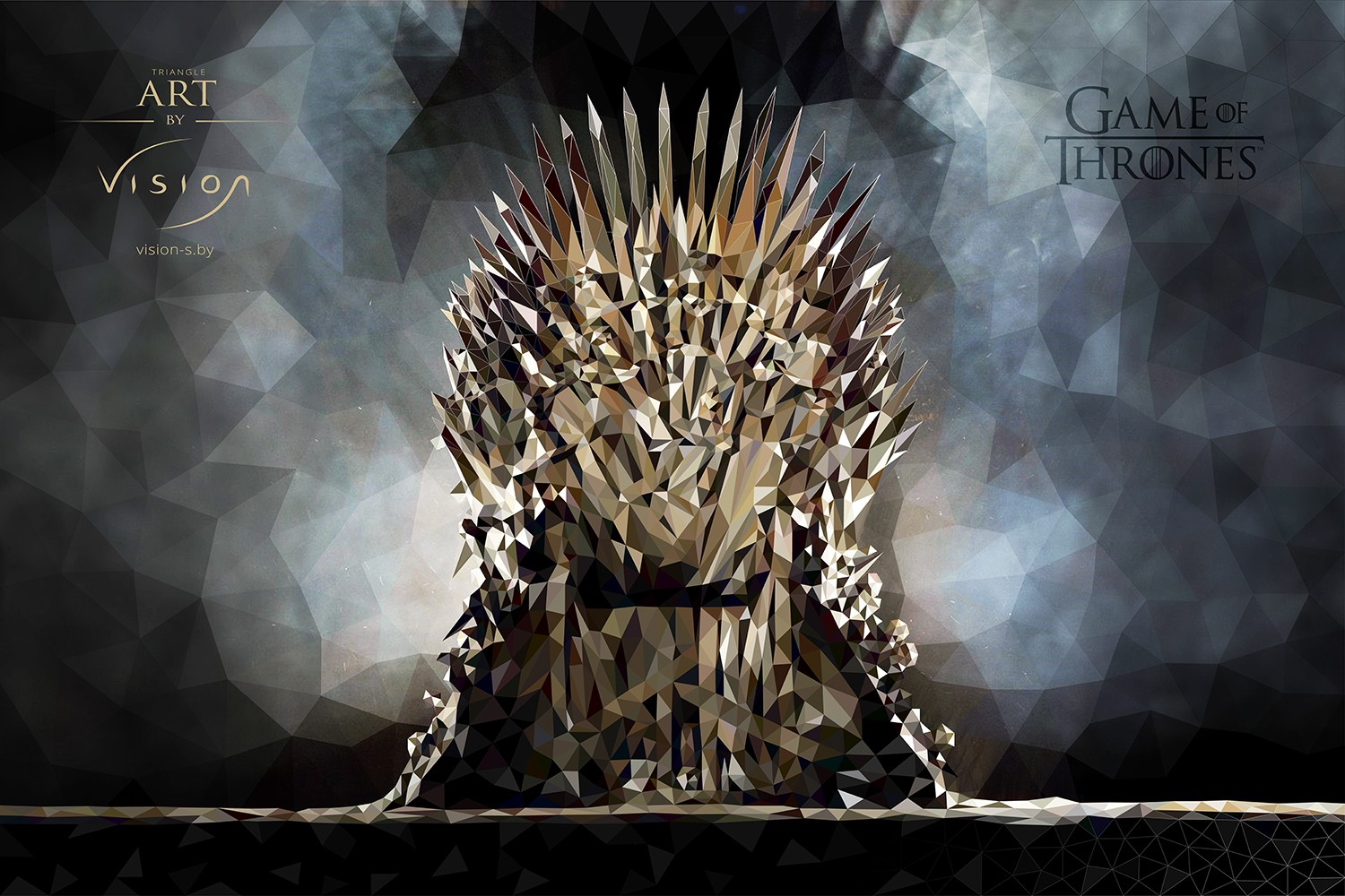 Game of thrones_art_1500x1000px
